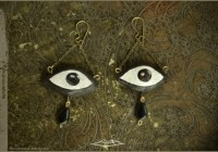 antiq-eye-sculpt-earr03-web