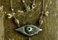 antiq-eye-sculpt-neckl01web