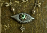 antiq-eye-sculpt-neckl02web