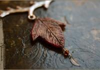 autum-leafBranch-neckl01-web
