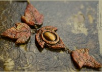 autumn-leaves-neckl03-web