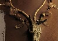 goat-skull-neck03