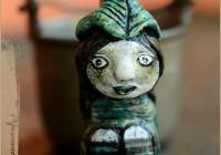 greenWitch-cauldron-sculpt02-web