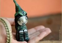 greenWitch-cauldron-sculpt03-web