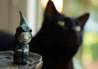 greenWitch-cauldron-sculpt06-web