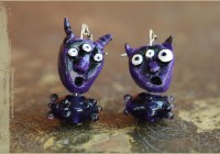 monster-earrings02web