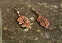 oak-leaf-autumn-earrings-web02