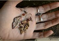 oak-leaf-autumn-earrings-web04