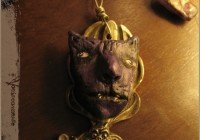 purple-daemon-key-neck01