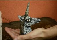 sculpt-unicorn03-web