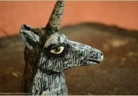 sculpt-unicorn04-web