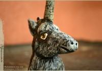 sculpt-unicorn05-web