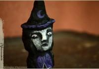 sculpt-witch01-c-web