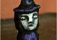 sculpt-witch01-d-web