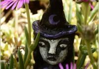 sculpt-witch01-e-web