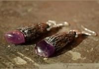 amethystWand-earrings03-web
