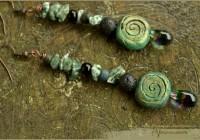 ancient-spirals-earr03