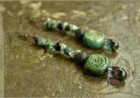 ancient-spirals-earr04