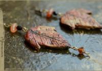 autumnLeaves-earr01-web