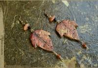 autumnLeaves-earr05-web
