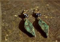 leaves-ear01
