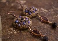 medieval-earrings02