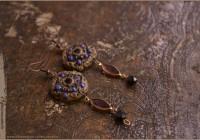 medieval-earrings03