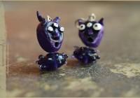 monster-earrings01web