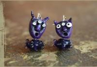 monster-earrings03web
