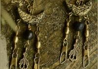 moon-antique-earr04-web