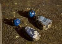 sodalite-earring01-web