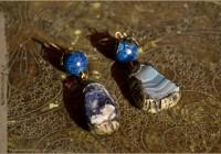 sodalite-earring04-web