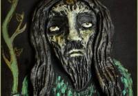 WildMen-sculpt01-web