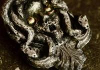 Medusa-sculpt00-web