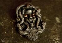Medusa-sculpt02-web