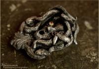 Medusa-sculpt03-web