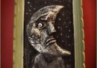 luna-sculpt-web01