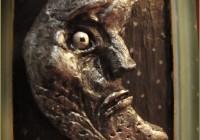 luna-sculpt-web02