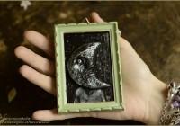 luna-sculpt-web03