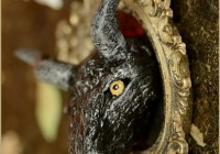 sculpt-Goat-framed-web06