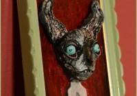 sculpt-cat-Ichabod-web01