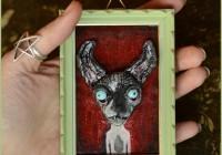sculpt-cat-Ichabod-web02