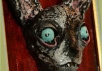 sculpt-cat-Ichabod-web04