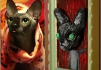 sculpt-cat-Oogie-web0