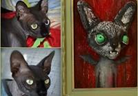 sculpt-cat-Oogie-web02