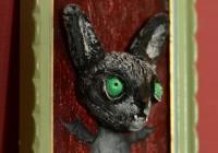 sculpt-cat-Oogie01-web