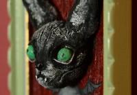 sculpt-cat-Oogie02-web