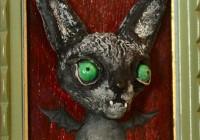 sculpt-cat-Oogie03-web
