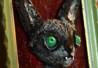 sculpt-cat-Oogie04-web