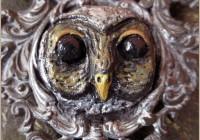 owl-sculpt02-web